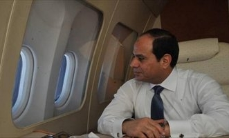 news1_sisi_flight