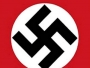 النازيّـون صاروا في أميركا