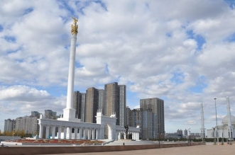 kazikhistan