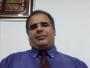 الامام الصادق عليه السلام والمدراس الاسلامية الاخرى