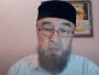 قيم الأخوة و أدب الإختلاف في القرآن و السنة
