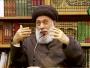 الحجة الابراهيمية والحجة المحمدية