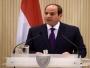 مصر-حرية-التعبير-يجب-أن-تتوقف-عندما-تجرح-مشاعر-المسلمين