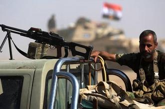039ثار-الشهداء039-عملية-للحشد-والجيش-لتفتيش-منطقة-العيث-بصلاح-الدين