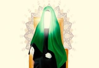 fatima zahraa