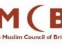 MUSLIM COUNCIL OF BRITAIN LAUNCHES CROSS-PARTY ELECTION PLEDGES